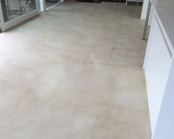 Deco Kalae SPRL - Mortex